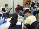 スクラップ教室.JPG