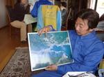 津波の被害を説明してくれた阿部さん.jpg