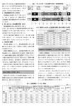 中央協読者調査�A.jpg