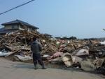 東日本大震災トピックス6 001.jpg
