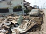 東日本大震災トピックス6 006.jpg